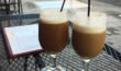 What's YOUR Spanish Coffee? OR How to Recession-Proof Your Business